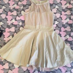 Φόρεμα σχεδιαστή