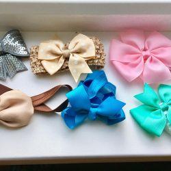 Pansamente pentru fete