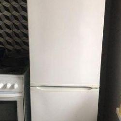 Refrigerator BOSCH