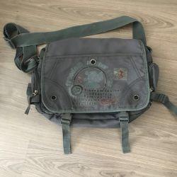 Men's bag 👜