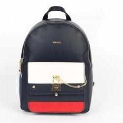 NUCELLE backpack new ORIGINAL