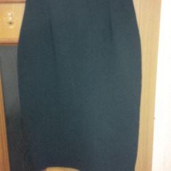 Μολύβι φούστα