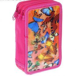 New pencil case