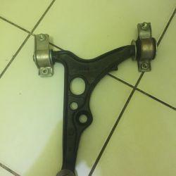 Control Arm Fiat Bravo