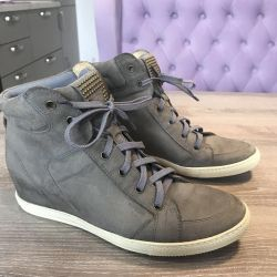 Sneakers Paul Green Germany 38 Sizes