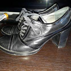 Ayakkabı 38p.