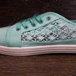 Pantofi pentru femei Adidas