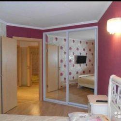 Квартира, 3 кімнати, 76 м²