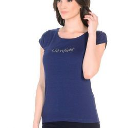 T-shirt Glenfield XL