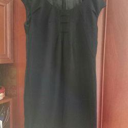 Dress r. 46