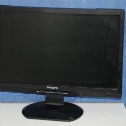 Οθόνη LCD 22