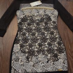 Dresses (Turkey) New,