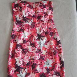 Платье Beefry