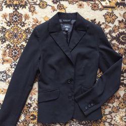 Jacket for women MEXX size 36