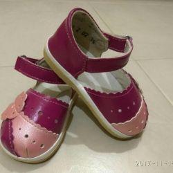Sandals 13cm