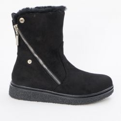 New women's winter low boots Betsy 36-41р