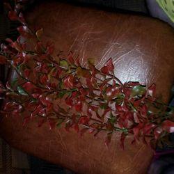 Plante artificiale pentru acvariu