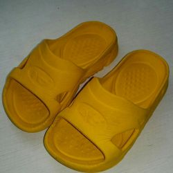 Slippers p25