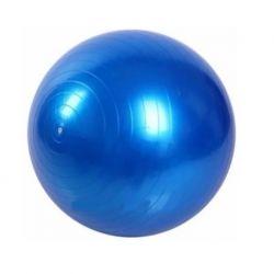 Μπάλα για γυμναστήριο.