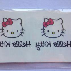 Translation Tattoos