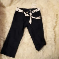 Breeches for sale