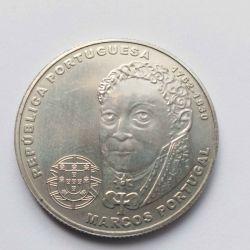 2,5 євро Португалія