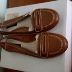 New shoes Mark Spencer 37-36