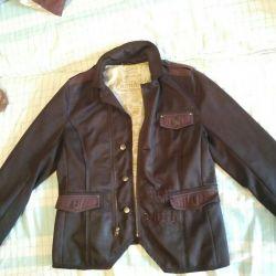 VonDutch Jacket