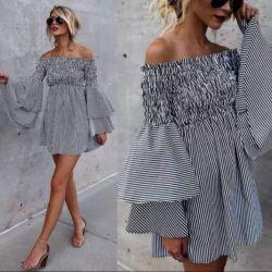 Πώληση νέου φόρεμα