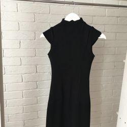 Φόρεμα επίδεσμος