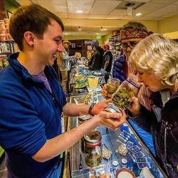 Cannabis,wax, cartridges,Dankwood available text/W