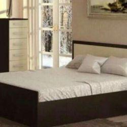 140/200 yataklı yatak.