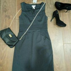 New dress by Tom Tailor