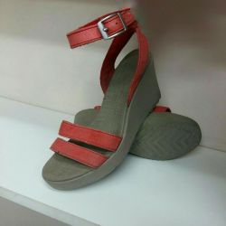 Sabo • σανδάλια για κορίτσια