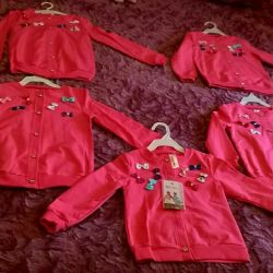Cardigans for girls new