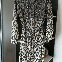 Dress from faberlik