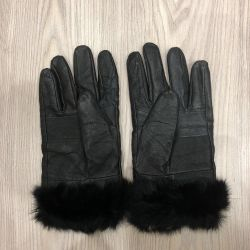 Female gloves