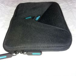 Cover for tablet samsung gelix tab 3