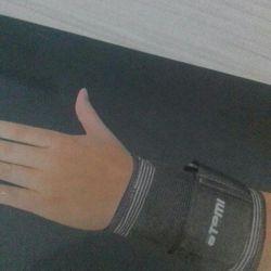 Δακτύλιος δακτύλιος ελαστικό στενό