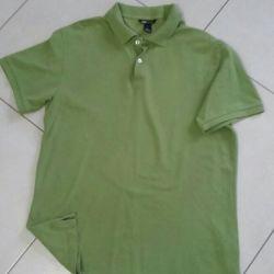 Polo shirt H & M Germany size 48x50