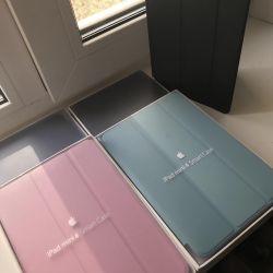 Covers for iPad mini 4