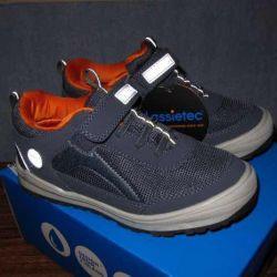 Demi sneakers LassieTec 34