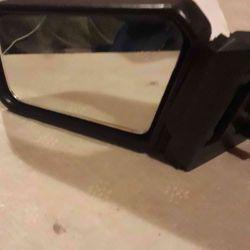 Καθρέφτης αριστερά VAZ 2109