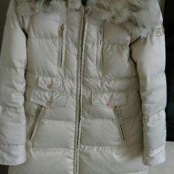 Παλτό παλτό p.42-44