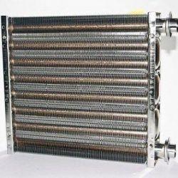 Navien 30k heat exchanger 30012860A