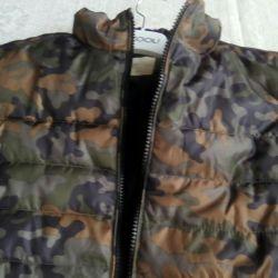 MANGO ceket 164 cm 12-13 yıl
