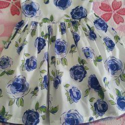 Îmbrăcăminte LC WAIKIKI 128-134.