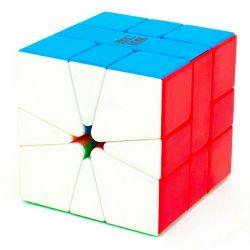 Rubik Küp Meydanı MoYu YuLong Meydanı-1