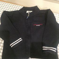Bluza Armani original