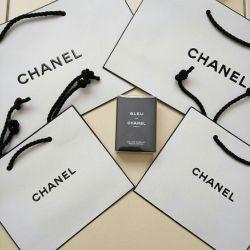 Πακέτα Chanel